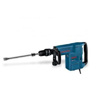 GSH 11 E-500x500