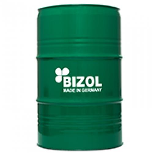 Масло трансмиссионное - BIZOL Allround Gear Oil TDL 80W-90 60 л