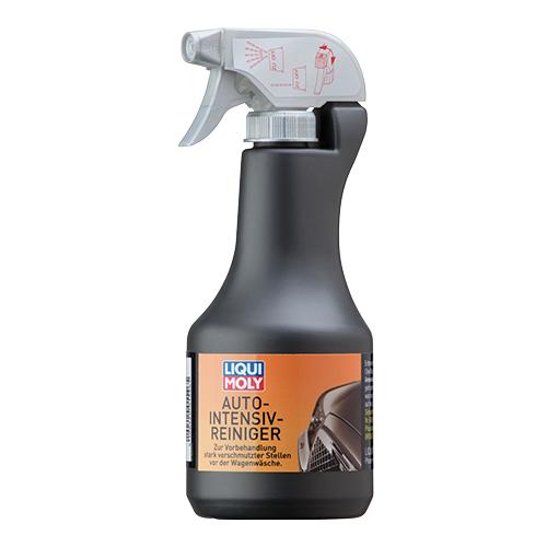 Очиститель для внешних поверхностей - Auto-Intensiv-Reiniger 0.5 л.