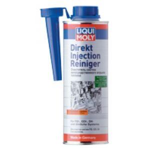 Очиститель топливной системы - Direkt Injection Reiniger 0.5 л.